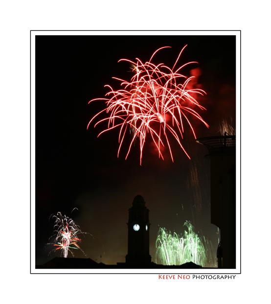 firework2cropped