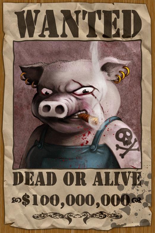 Killer-Swine-Poster2