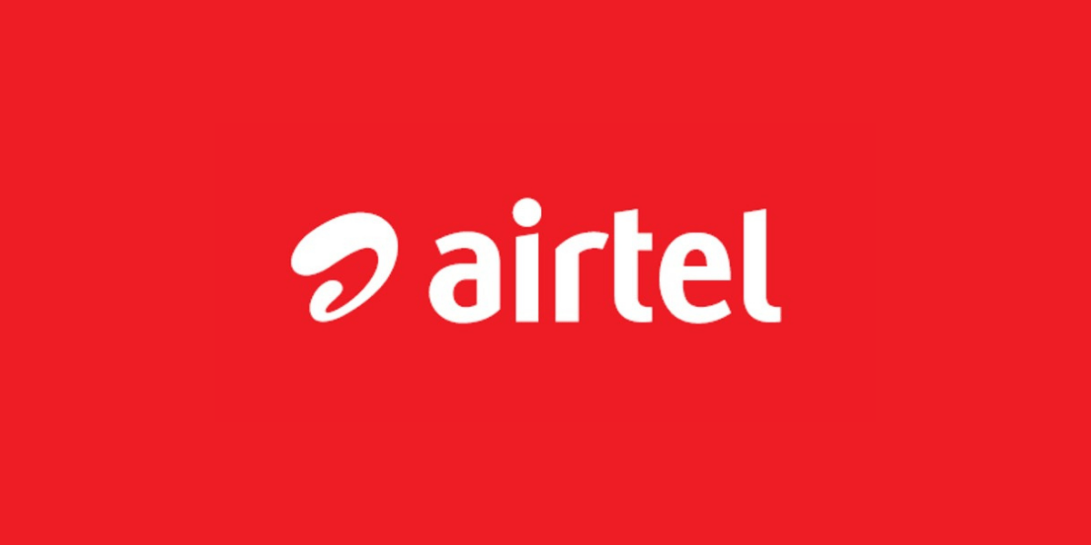 Airtel To Make Co-Branded Phones As Answer To Jio's 2G JioPhone Next