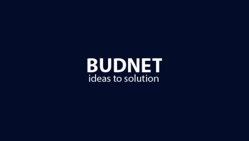 BUDNET-Technologies
