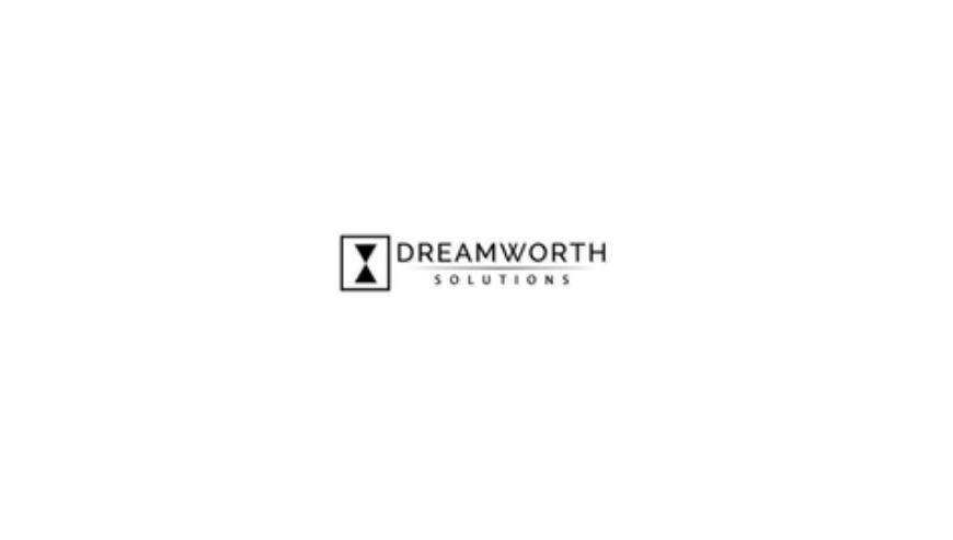 dreamworth