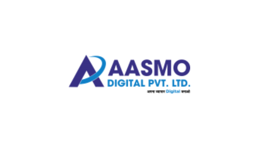 aasmo