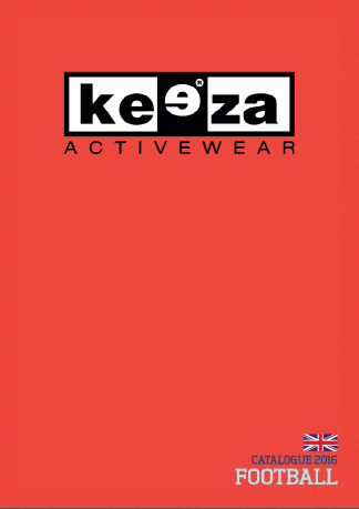 keeza-catalog-football-2016