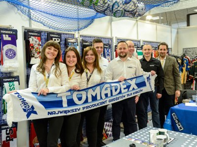 remadays warsaw 2017 tomadex keeza producent szalikow