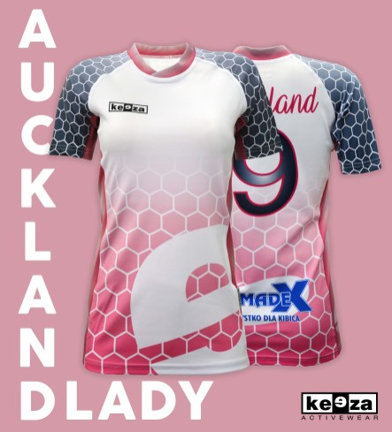 auckland lady1