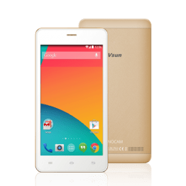Vsun Nocom Stock Official Firmware File Download