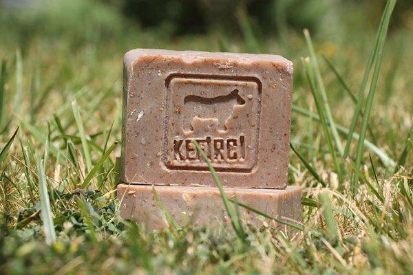 kefir-soap-2