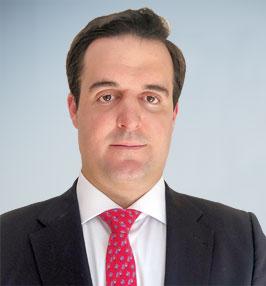 Javier Iglesias de Ussel