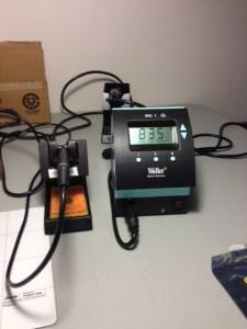 soldering_iron