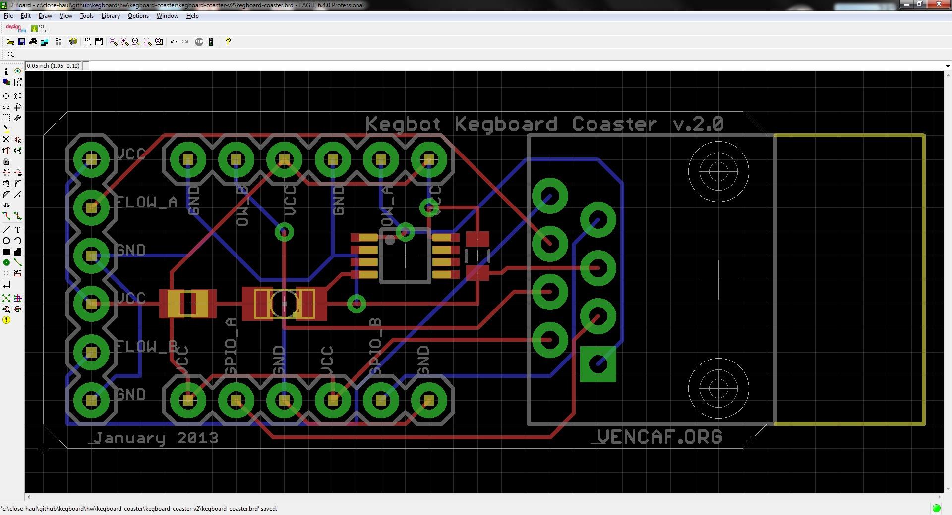 vc_kegbot_coaster_layout beaglebeer_controller