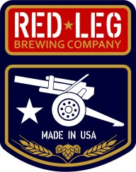 red-leg-brewing_logo