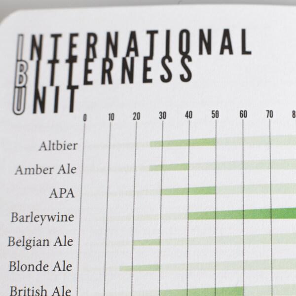 brewers-passport-04