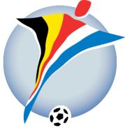 300px-UEFA_Euro_2000_logo.svg