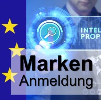 Unionsmarke EUIPO
