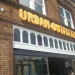 Urban Outfitters Department Manager Overtime Lawsuit