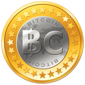 Virtual Currency Enforcement Action by CFTC Against My Big Coin Pay, Inc. and Others