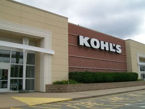 Kohl's Assistant Store Managers Overtime Pay Class Action Lawsuit