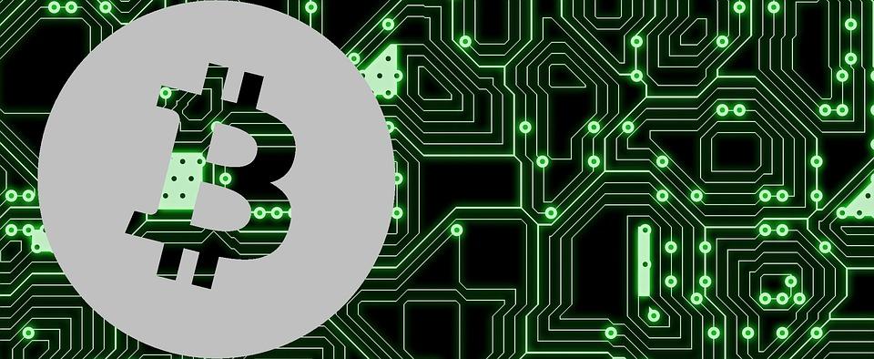 Fraudulent Virtual Currency Scheme Enforcement Action