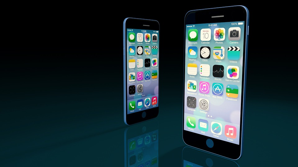 iPhone Class Action
