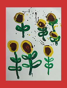 20131003sunflower51