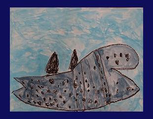 shark03