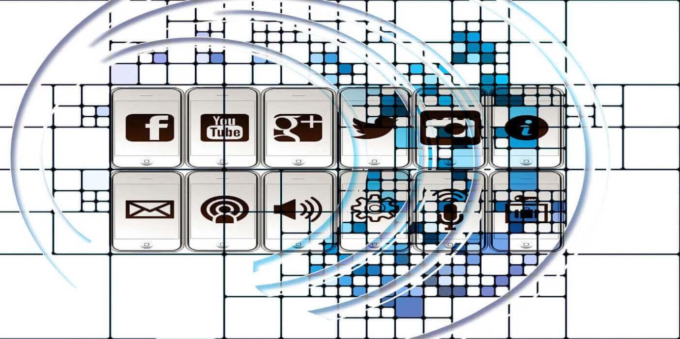 social-media-marketing-pricing