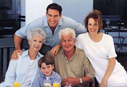 Destin family law Lawyer