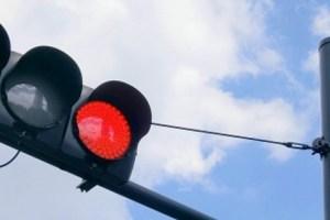 なぜ大阪人は信号を守らないのか