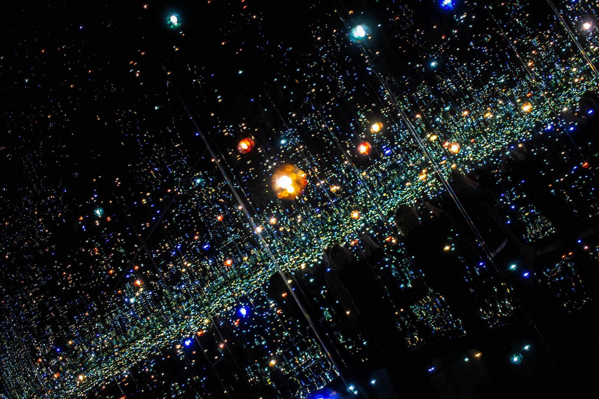 art-colors-constellation-1779041.jpg
