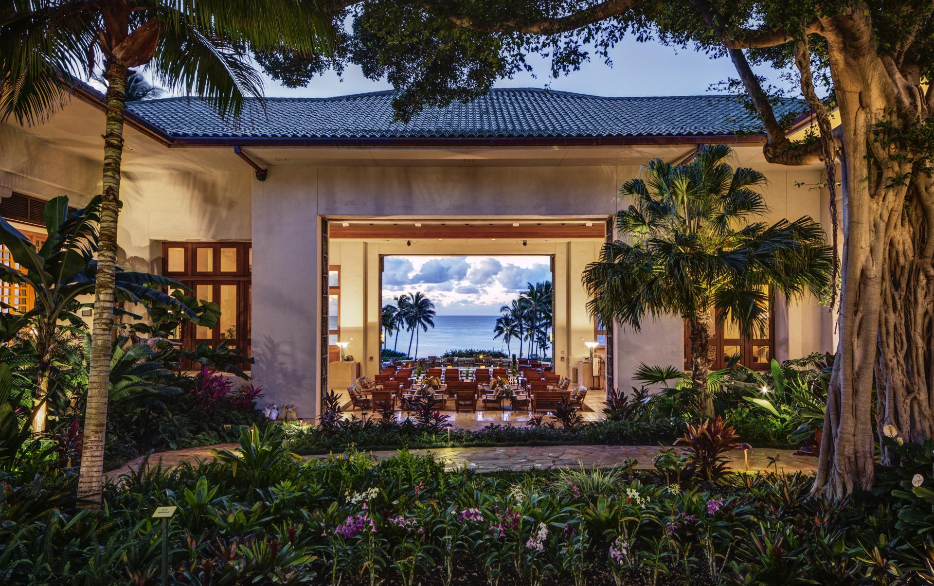 Grand Hyatt Kauai Resort & Spa-PRINT (1).jpg