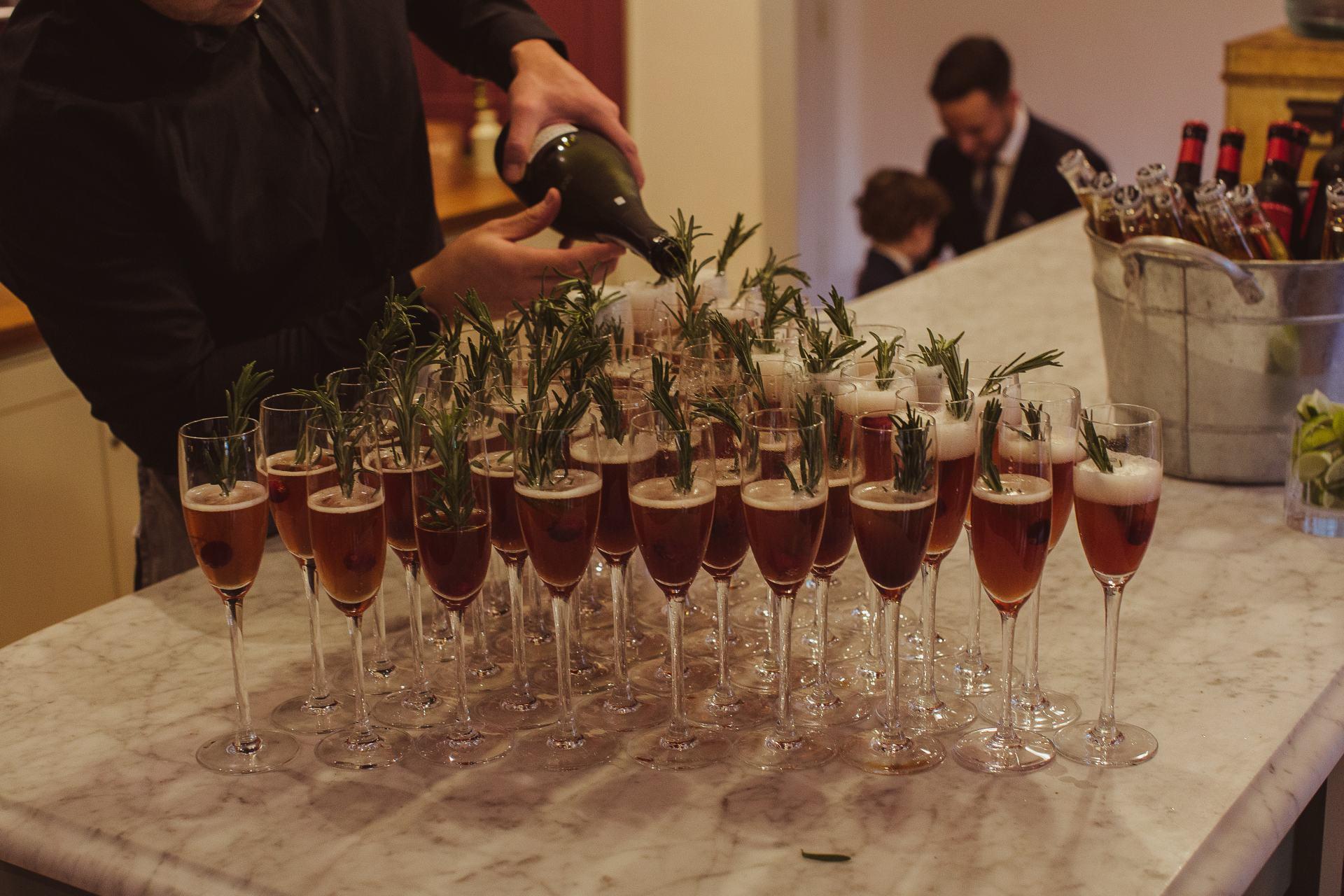 cranberry mimosa - The Springles .jpg