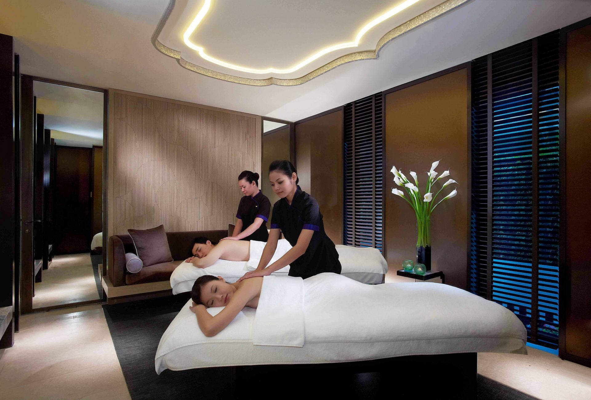 singapore-spa-couple-suite-treatment-1.jpg