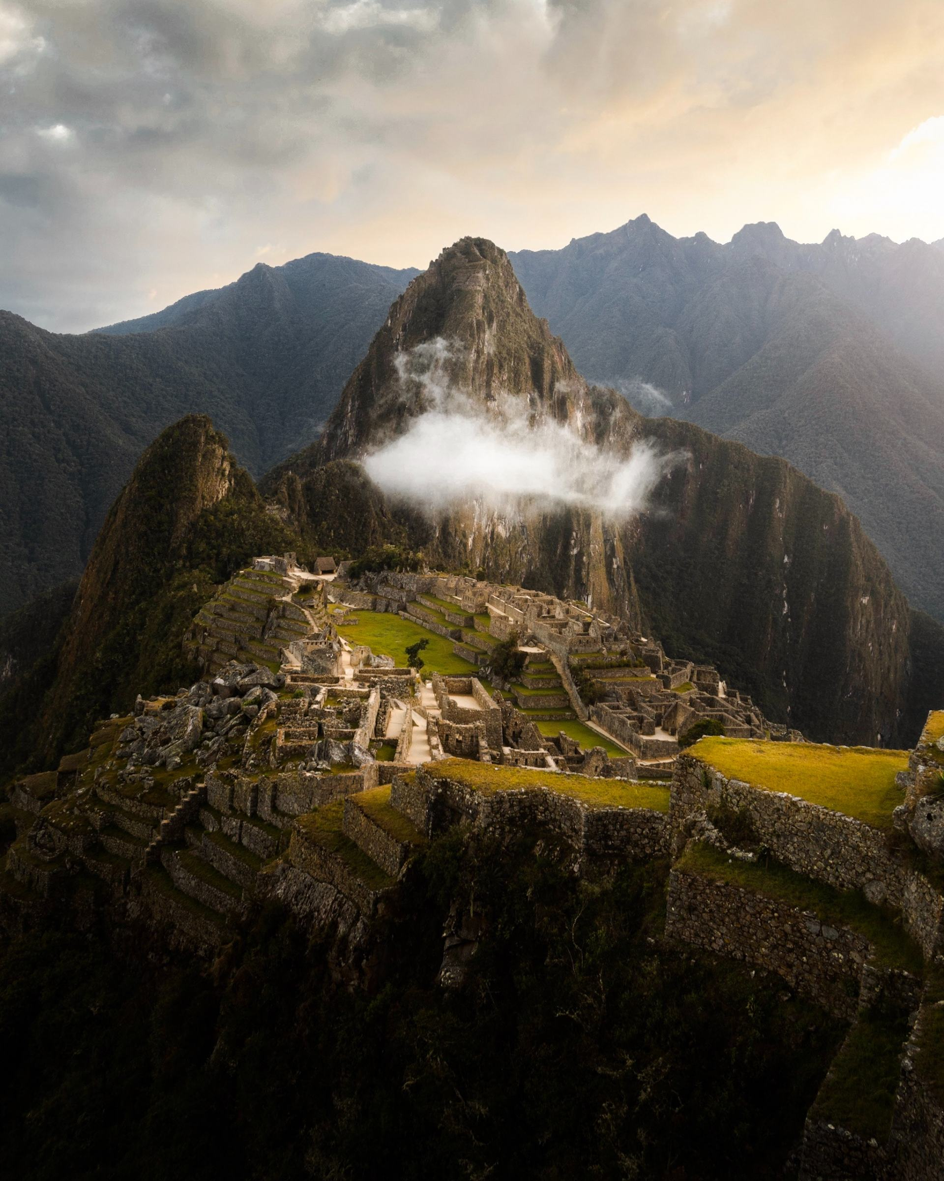 aerial-photography-of-machu-picchu-in-peru-2516418.jpg