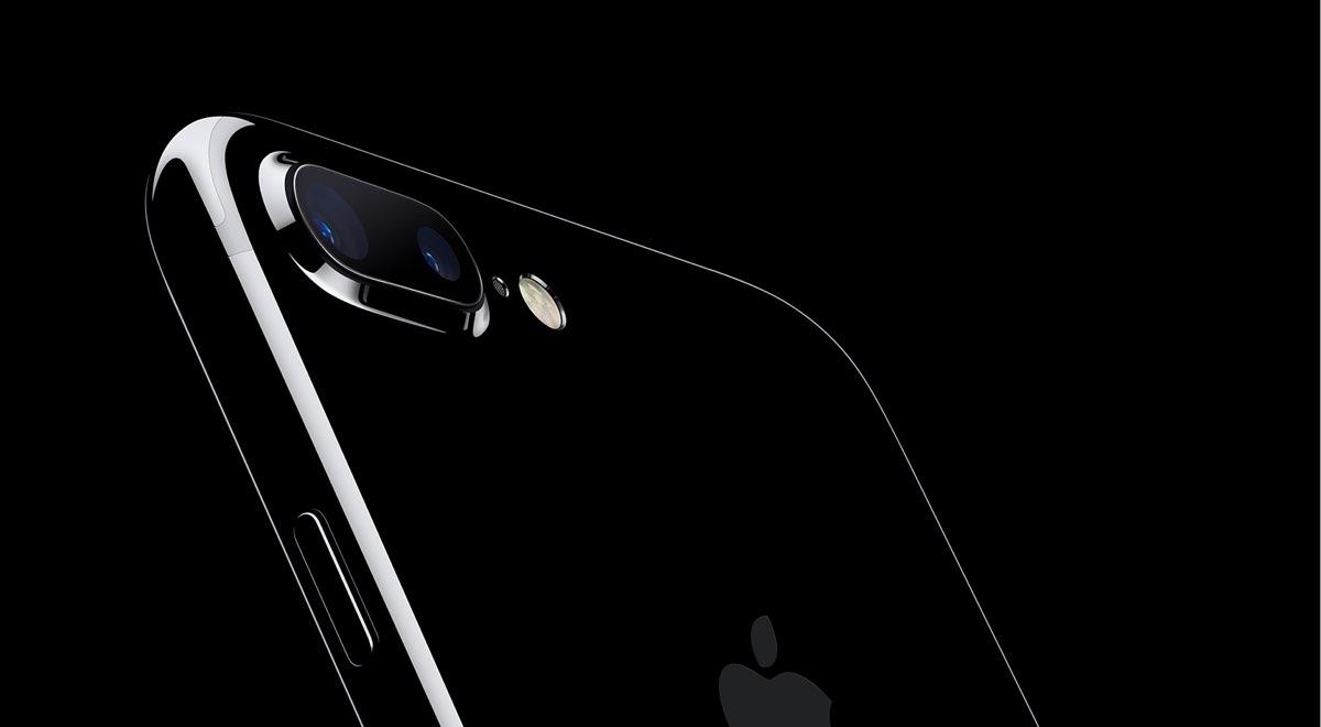 iPhone7を使ってみて感じた良いとこ、悪いとこ。