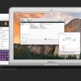 BetterTouchToolの有料版をiPhoneアプリのBTT Remoteを購入して使う方法
