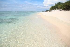 ギリトラワンガン島、行き方・おすすめ宿・アクティビティー情報まとめ【インドネシア】