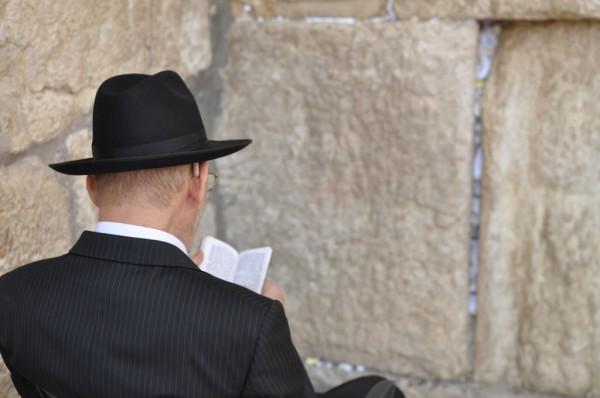 イスラエル滞在5日間まとめ【世界一周】