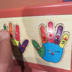Elmo Bean Bag Chair Portable Stool Sesame Street Presents The Body April 7 July 30 2012