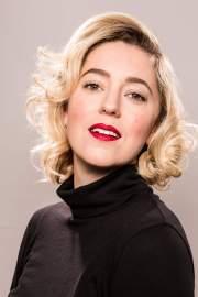 marilyn monroe inspired hair tutorial