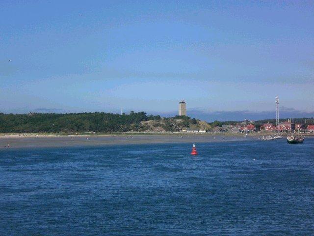 eiland2