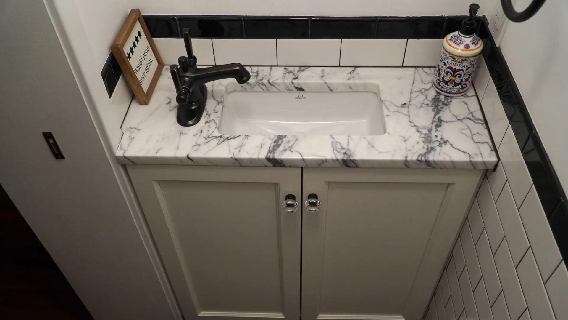 Keil-Bath-Half-Sink