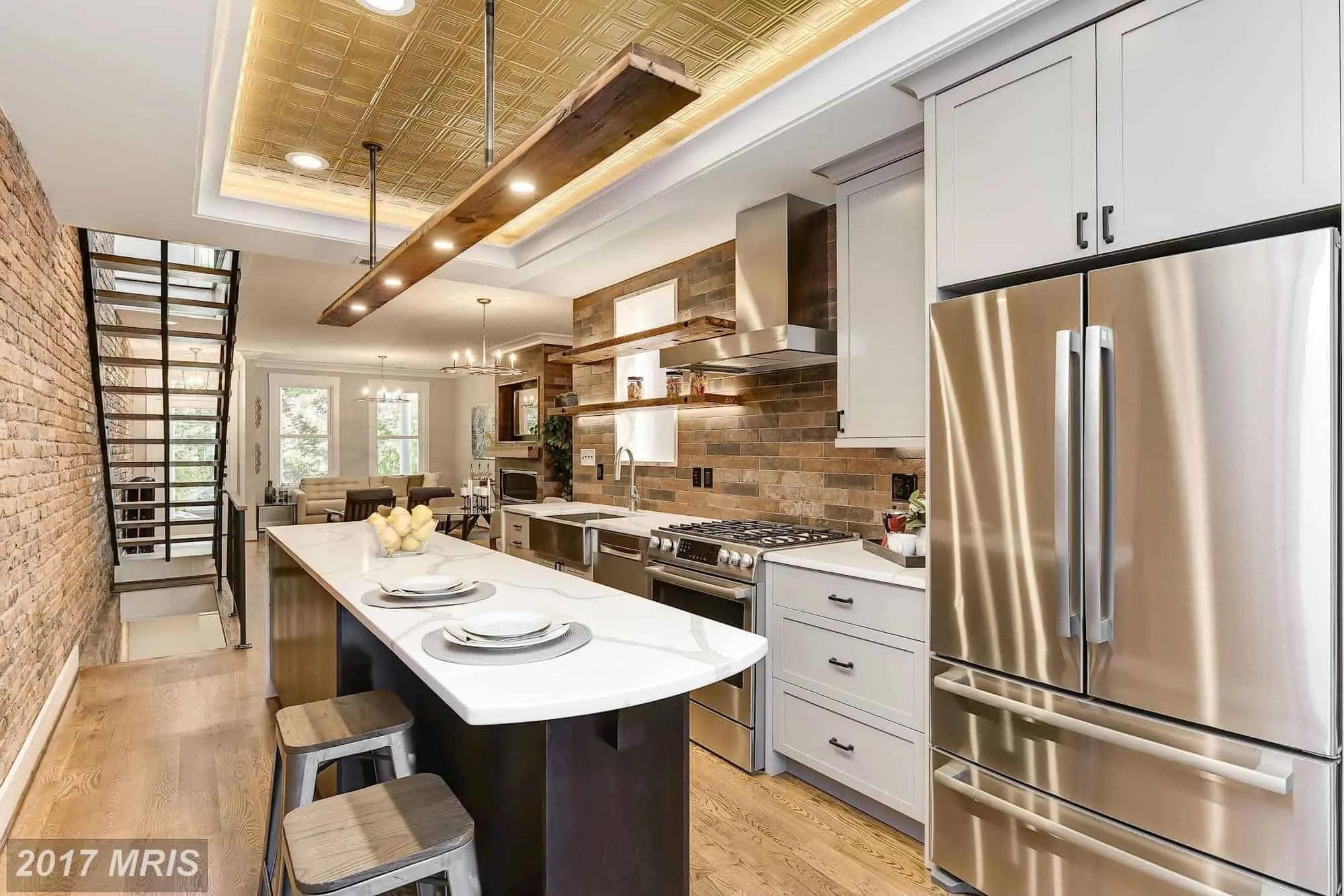 Interior-Kitchen2
