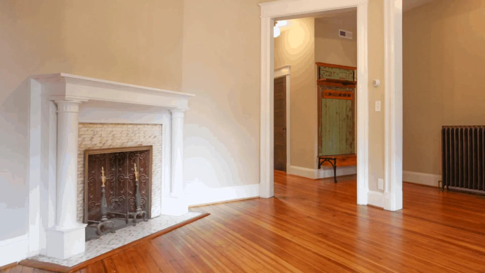 A_SE_fireplace_custom_entry_1920x1080