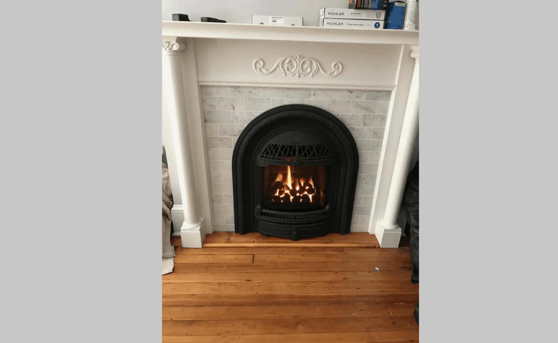 Fireplace1_1920x1080