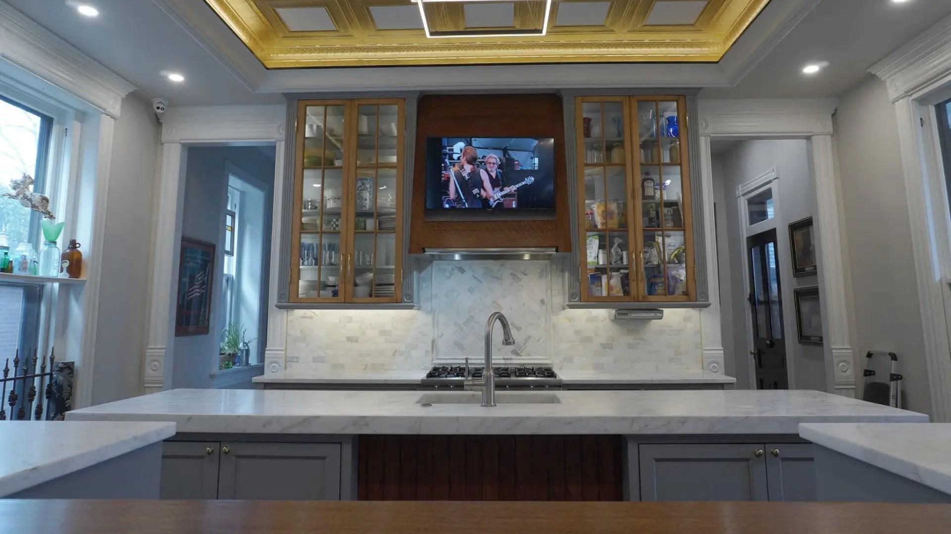 Keil-Kitchen-Reno-TV