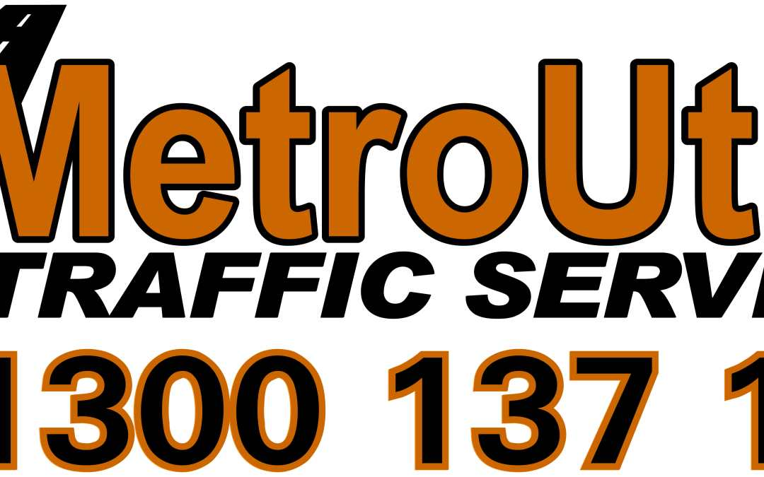 Major Sponsor Metro Utility Traffic Services back on board in 2020