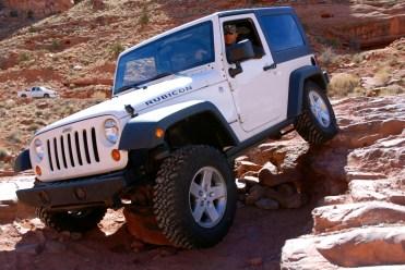 2012-C-Moab 2012 Cliffhanger - 05