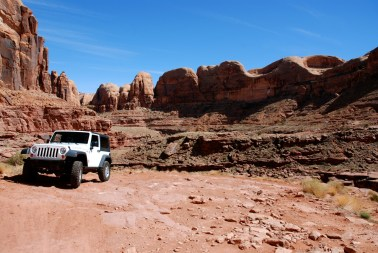 2012-C-Moab 2012 Cliffhanger - 13