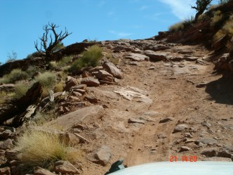 2012-C-Moab 2012 Cliffhanger - 15