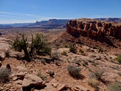 2012-C-Moab 2012 Cliffhanger - 21